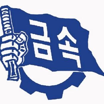 """금속노조 13일 총파업 돌입…""""선 넘는 투쟁 될 것"""""""