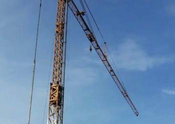 """""""건설 공사 속도전 만드는 다단계 하도급 관행이 문제"""""""