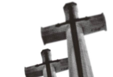 유럽 종교주의 경향과 브렉시트의 이면