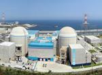 핵발전소, 중대사고 대처 규정 단일호기만 법제화...다수호기 기준 마련돼야