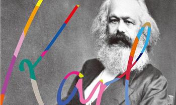 레닌 재장전-혁명의 정치를 위하여