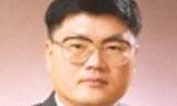 靑, 보건복지 비서관으로 '의료민영화 찬성론자' 내정