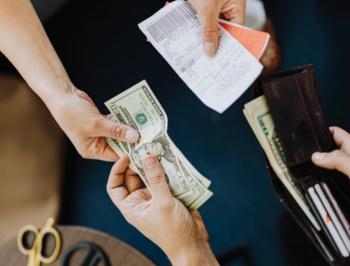 문재인 정부 4년, 소득주도성장론을 되돌아본다