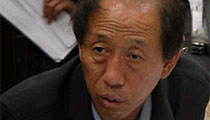 민주노동당 '기간제 사용사유 확대안'에 비판 줄이어