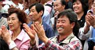 """""""국민은 이명박 견제세력으로 민주노동당 선택할 것"""""""