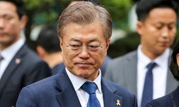 정부의 정규직화 가이드라인, '분쟁의 불씨' 될 6가지 문제들