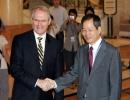 정부, 6자회담 18일 베이징 개최 공식 발표