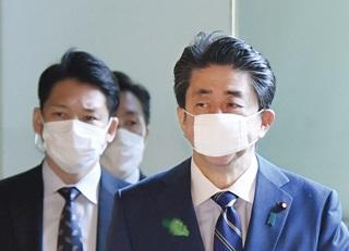 민영화로 잃은 일본의 10년, 코로나19로 다시 '공공성'