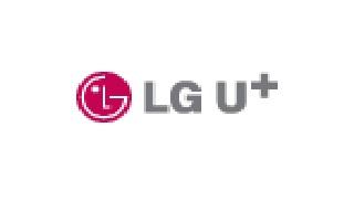 호남지역 LG유플러스 비정규직, 11일 부분파업 진행