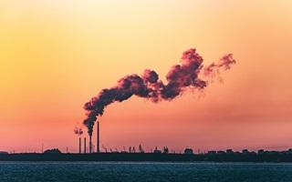 기후 정의와 계급, 글로벌 부르주아지