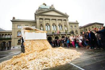 독일 극우도 제안한 기본소득, 두 가지 시도와 문제