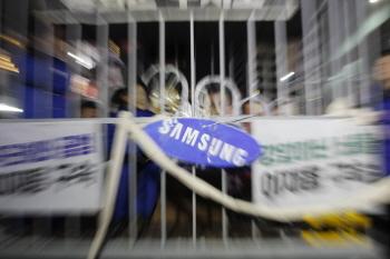 이재용 구속 이후, 삼성의 지배구조는 안녕한가?