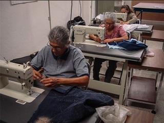 세계화 30년, 마킬라도라 노동자들의 코로나 분투