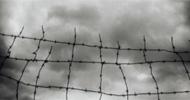 국가보안법 폐지없는 한반도 평화는 모순이다