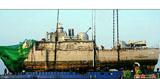 러시아 정부, 천안함 조사결과 공식보고 받아