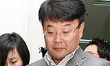 헌재 '전교조 명단공개, 조전혁 권한 아니다'