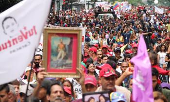 베네수엘라 제헌의회, 볼리바리안 혁명의 분기점될 것인가