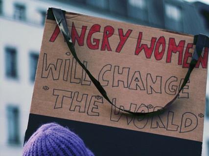 성폭력 고발 이후 : A단체와의 8년간의 투쟁
