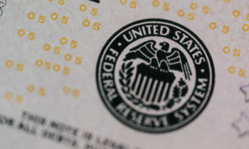 화폐 전쟁: CBDC를 통한 위안화 국제화와 달러 패권