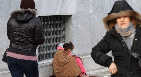 그리스 대선 앞두고 최저소득보장제 도입...IMF도 승인