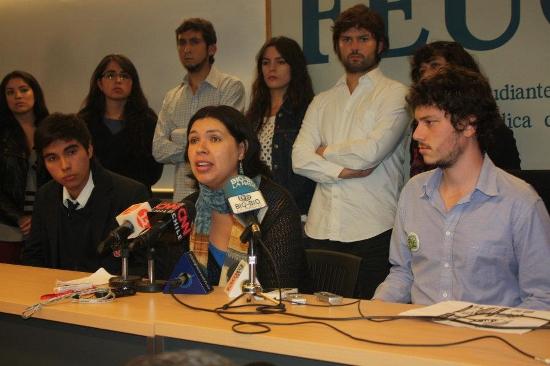 칠레 최대노총 선거서 공산당 계열 독자선본 승리
